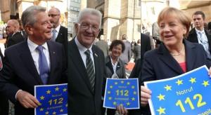 112-Gauck-Kretschmann-Merkel-2013.10.03