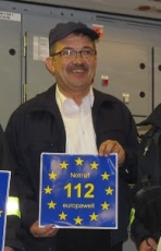 112-eds-2015-innenminister lorenz caffier IMG_2811-az-230