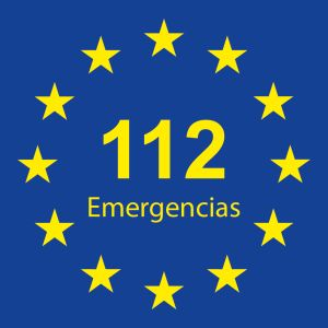 112-emergencias - ESPANA-300