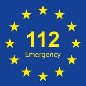112 Emergency