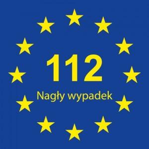 112_PL_Europejski numer alarmowy