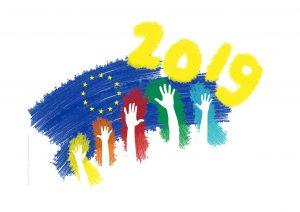 Europäischer Wettbewerb 2019