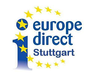 Europe Direct Stuttgart