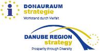 Donauraumstrategie - das Info-Portal für die EUSDR
