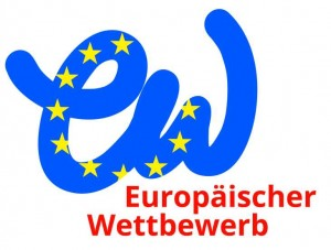 EW-Logo-neu_3