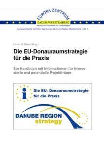 Donauraumstrategie