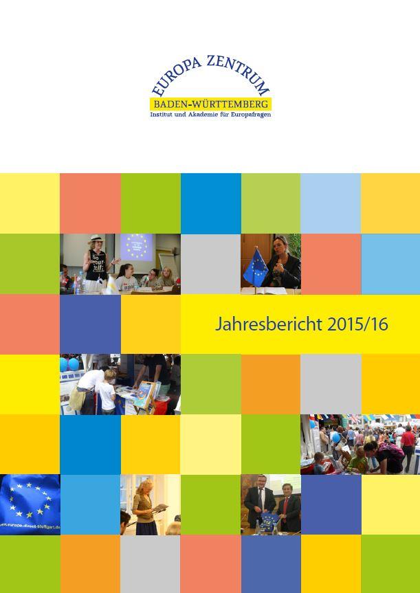 jb-2015-16-titelbild