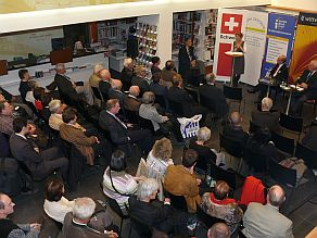Schweiz Nov 2011 4