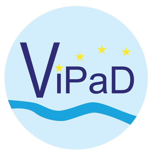 ViPaD Logo_neue Version