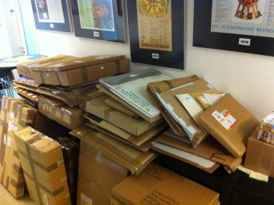 ewbw 2015-02-12 Paketlieferungen eines Tages klein