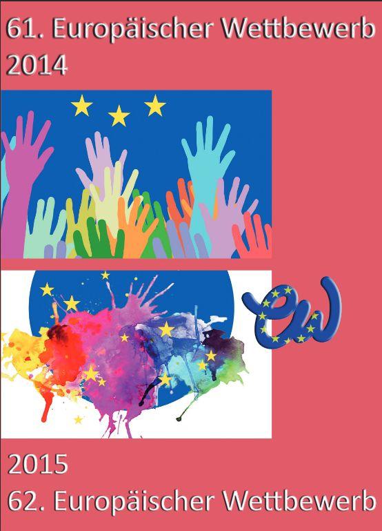 ewbw-zweijahresbericht-2014-2015-titelbild
