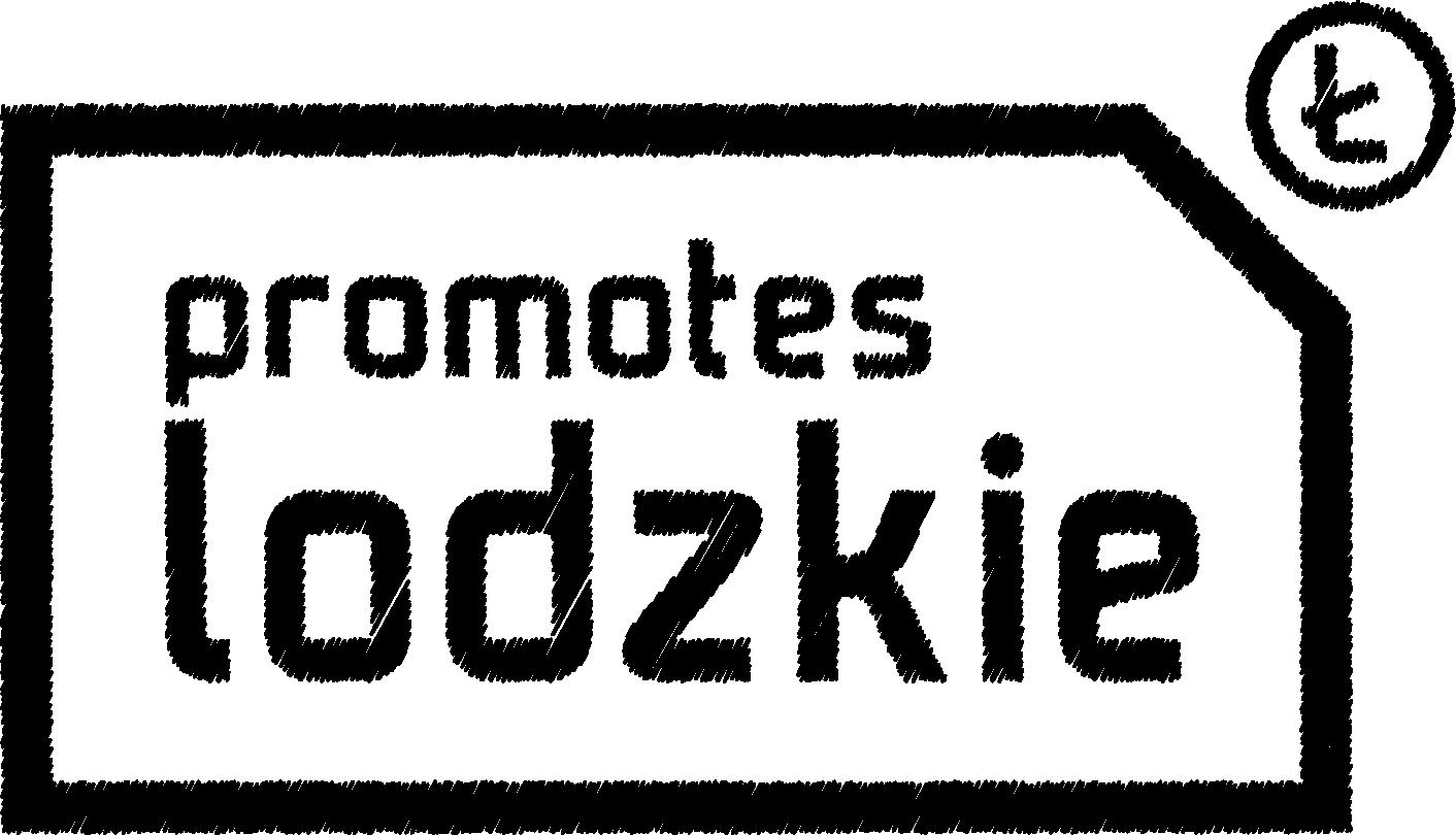 logo_achromatyczne_promotes lodzkie