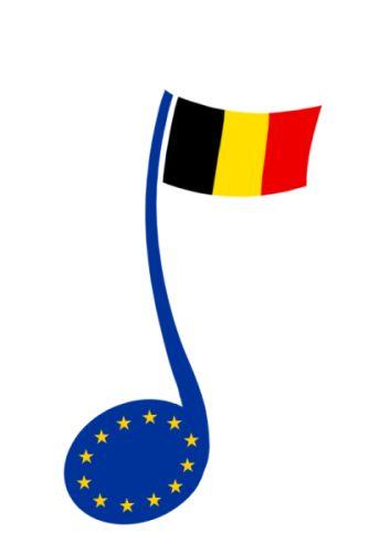 music logo_Belgien-500