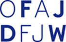 OFAJ - Infopoint des dt.-franz. Jugendwerks