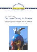 Titelblatt von: